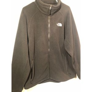 The North Face Jackets & Coats - SALE 🎉 Men's - North Face